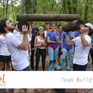 team-building atelier sportif