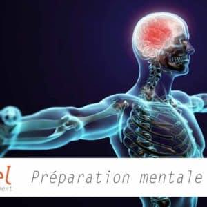 Préparation mentale avec Profeel sur bordeaux