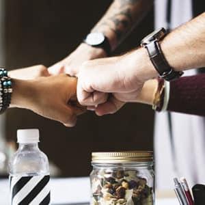 Le bonheur au travail, donner du sens à la présence en entreprise