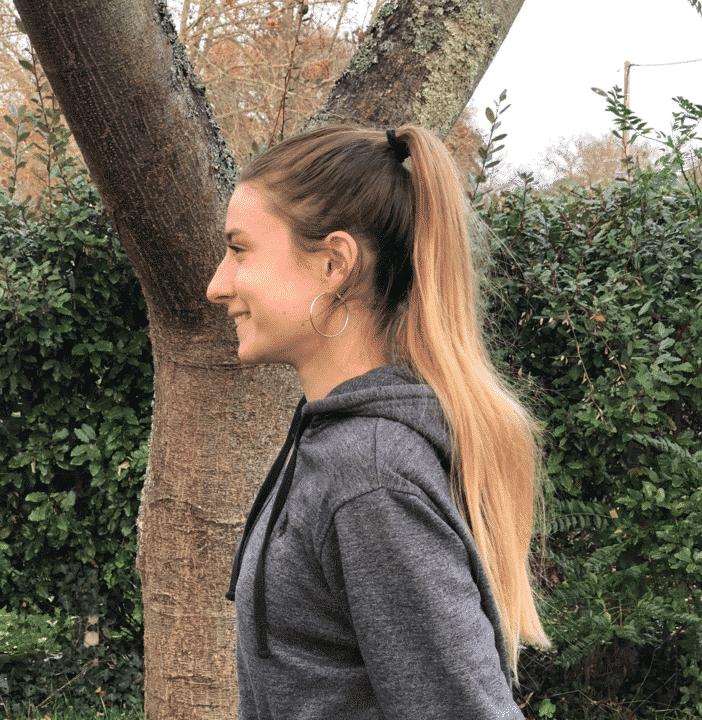 Sophie GURY, notre nouvelle diététicienne Profeel