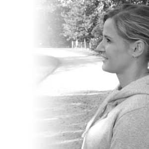 Aurélie coach sportif