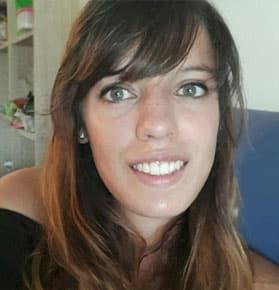 Marie Alizé Profeel