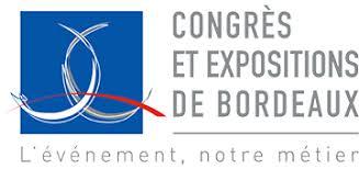 Congrès et Exposition Bordeaux