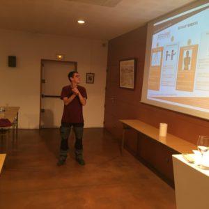 Coaching & Formation en Entreprise