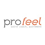 Profeel Coach Sport