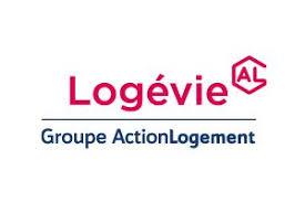 Logevie, Groupe Action Logement