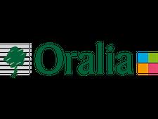 Oralia Lapierre des deux rives