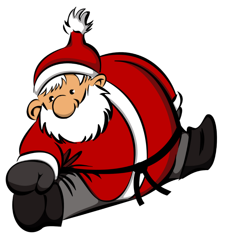 À Noël offrez une Carte Cadeau avec les séances de Coaching Sportif Profeel !