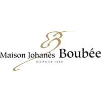 Maison Johannès Boubée