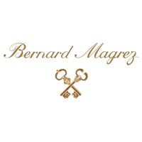 Groupe Bernard Magrez