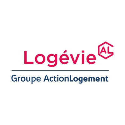 Logevie