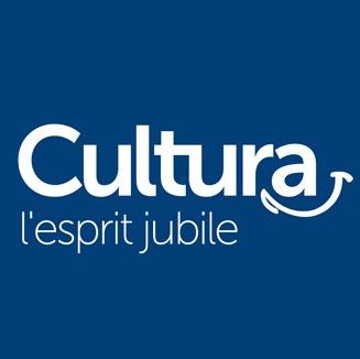Cultura Balma