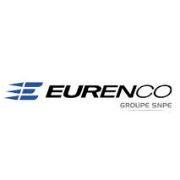 Eurenco SNPE