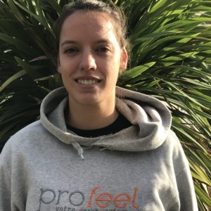 Profeel Toulouse