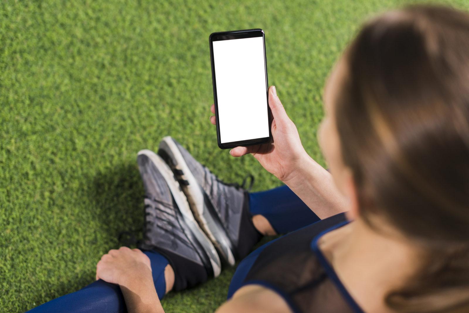 Coaching Sportif à distance, Coach Sportif en ligne, Visio Coaching
